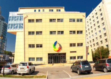 Отель «Олимпик»